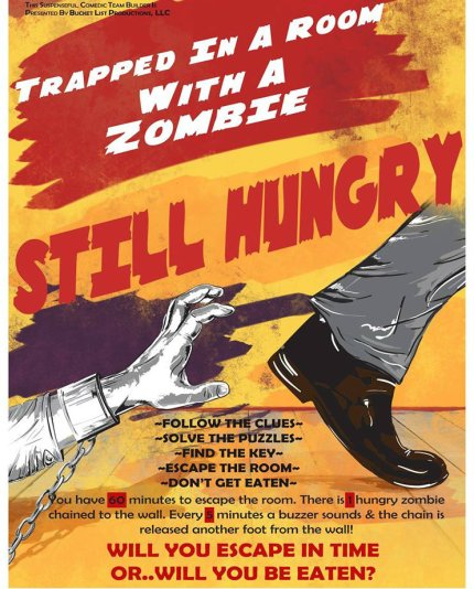 Trapped-still-hungry-flyer